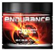 Endurance BCAA