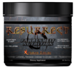 Resurrect sleep formula