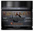 Resurrect sleep formula