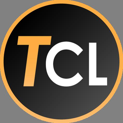 qualitest the world 39 s second largest pure play software testing company acquires tcl group. Black Bedroom Furniture Sets. Home Design Ideas