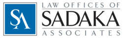 Law Offices of Sadaka Associates LLC