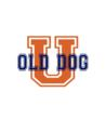 The University of Old Dog | U Old Dog