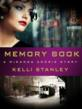 "Book cover of ""Memory Book"" by Kelli Stanley"