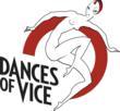 Dances of Vice Logo