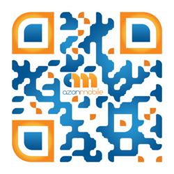 Scan for AzonMobile's site