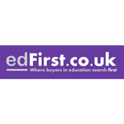 edfirst uk business directory