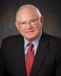 Mark Meierhenry selected as South Dakota member of national network of eminent domain attorneys.