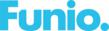 iWeb Announces the Creation of New Shared Hosting Service Funio