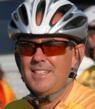Steve Geist, Swingle Plant Pathologist