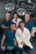 The Doctors of Marietta Plastic Surgery