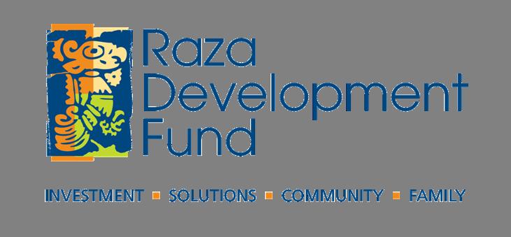 raza development fund closes  8 5 million in new markets