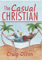 The Casual Christian