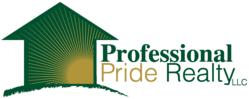 Specializing in Northfield, Elko, New Market, Lonsdale, Faribault, Dennison and Dundas Real Estate