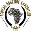 African Sporting Expo Logo