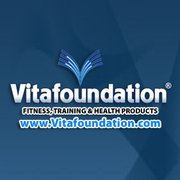 Vitafoundation.com
