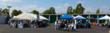 Tustin Health Fair and Expo at I-5 Self Storage