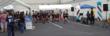 Huggy Bears Dance Studio Performance during Health Fair