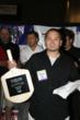 Shawn Randazzo from Cloverleaf Pizza wins 3rd Place at the 2011 American Pizza Championship in Orlando