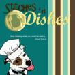Stitches 'n Dishes - Following California's Best Mobile Food Services
