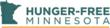 Hunger-Free Minnesota Announces Grant Awards to Community...