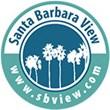 Santa Barbara View, Keeping Santa Barbara Santa Barbara™