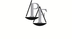 New York personal injury lawyer