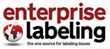 Enterprise Labeling - the one source for labeling issues