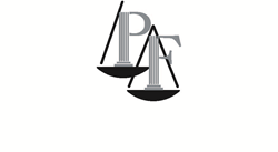 New York personal injury lawyer