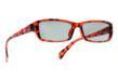 3Dazzle 3D Glasses By Dimensional Optics