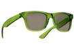 3Razzle 3D Glasses by Dimensional Optics