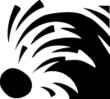 pixelhose.com logo