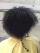 Before RealLisse™ Vegan Hair Smoothing Treatment