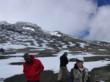 Parque Nacional Natural Los Nevados - 5125 m