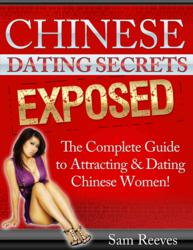 Dating Chinese Girls Marrying Chinese Brides