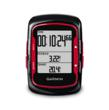 garmin edge 500, bike computer