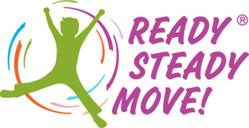 movement programme, physical fitness,  language learning