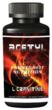 Acetyl by Fahrenheit Nutrition