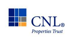 CNL Properties Trust