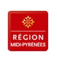 La Région finance la réhabilitation énergétique de logements sociaux à Sainte-Geneviève-sur-Argence