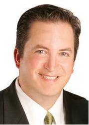 Victor Gaxiola, Wired Advisor