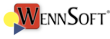 WennSoft® Delivers High Impact Solution for Energy, Construction...