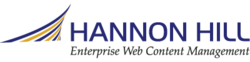 Hannon Hill Enterprise Web Content Management