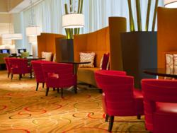 BWI Airport hotels, hotels near BWI Airport, BWI Airport hotel, Baltimore MD hotel