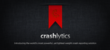 Crashlytics - introducing the most powerful, yet lightest weight crash reporting solution