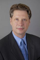 Chicago Divorce Attorney, M. Scott Gordon