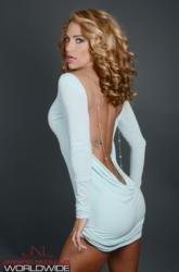gI_79673_JNL BACK DRESS.jpg