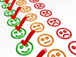 plastic, surgery, dentistry, dental, marketing, patient, reviews