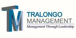 Atlanta Dental Practice Management