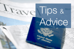 Travel Insurance Tips and Advice