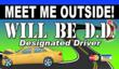 Will Be Designated Driver, Inc. Seeks Corporate Sponsors for National...